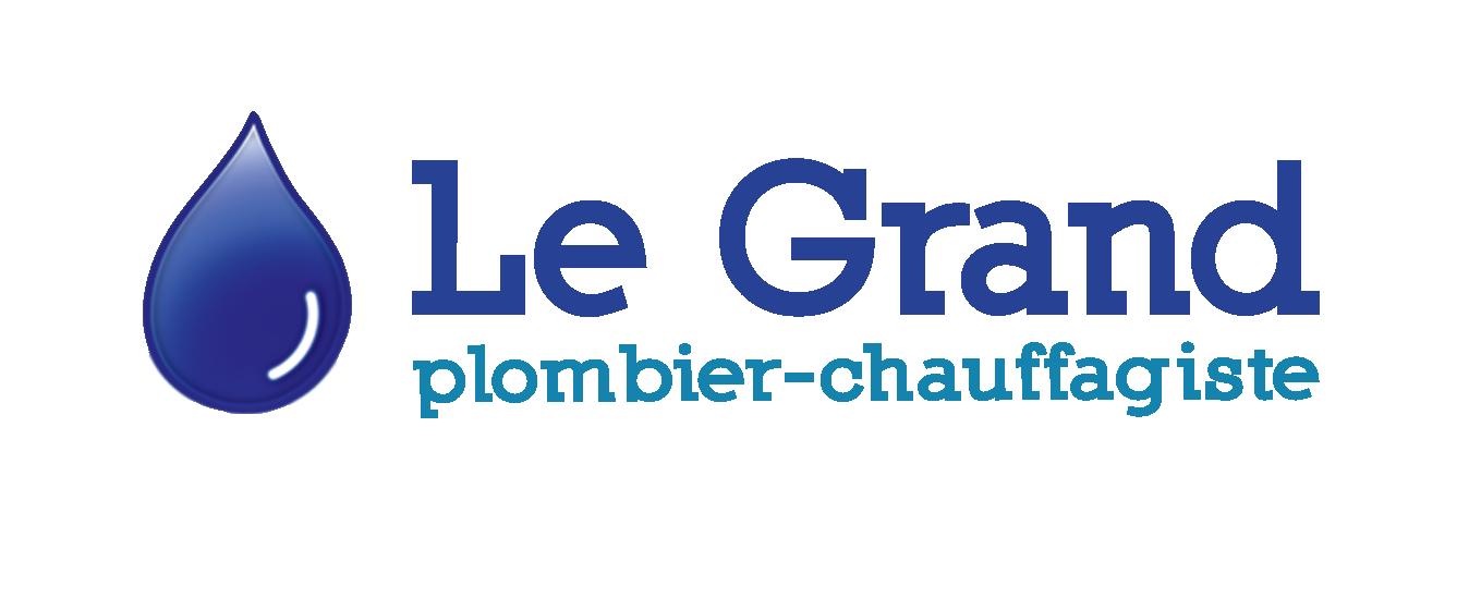Le Grand : Rénovation clé en main de salle de bain à Rennes (35)